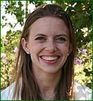 Rebecca Turk