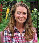 Brie Arthur