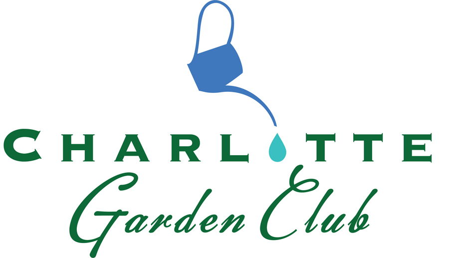 The Charlotte Garden Club